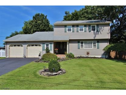 112 Surrey Rd  South Plainfield, NJ MLS# 3417380