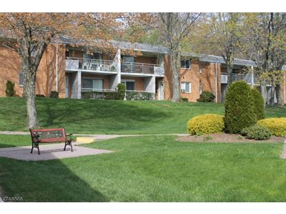 2350 Route 10, B7  Parsippany-Troy Hills Twp., NJ MLS# 3417406