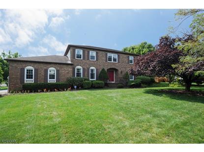 20 Robin Hood Way , Wayne, NJ