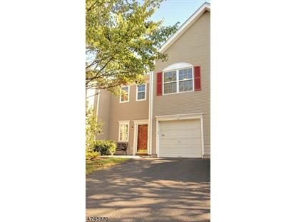 296 Janine Way  Bridgewater, NJ MLS# 3417478