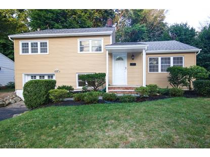 24 Cornell St  West Orange, NJ MLS# 3417689