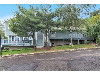 38 Skyview Ter  Clifton, NJ MLS# 3417780