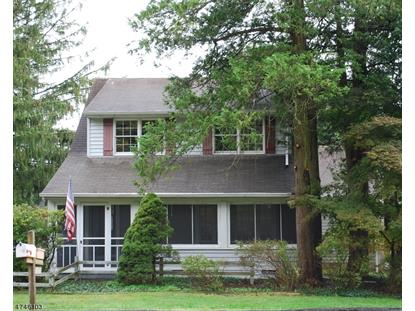 2158 Washington Valley Rd  Bridgewater, NJ MLS# 3417955