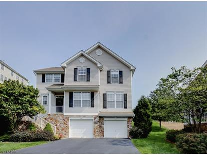 284 Winding Hill Dr , Mount Olive, NJ
