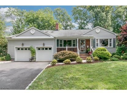 39 Woodbrook Cir , Westfield, NJ