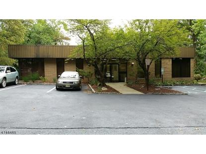 3599 Route 46 , Parsippany-Troy Hills Twp., NJ