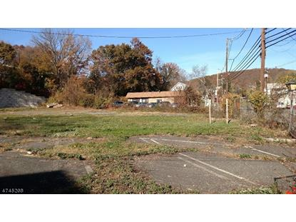 365 N Main St Wharton, NJ MLS# 3418434