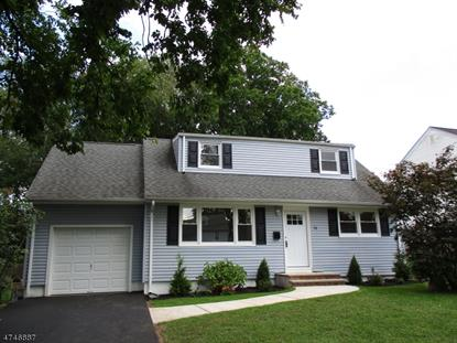 Address not provided South Bound Brook, NJ MLS# 3418467