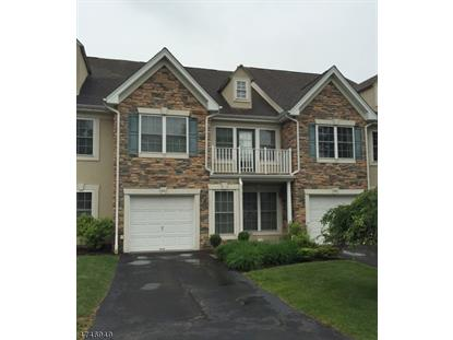 46 Peach Tree Ln , North Haledon, NJ