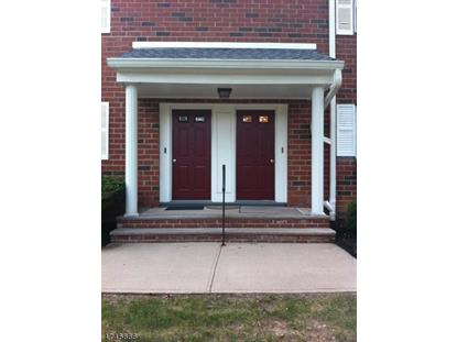 2467 Route 10  Parsippany-Troy Hills Twp., NJ MLS# 3418685