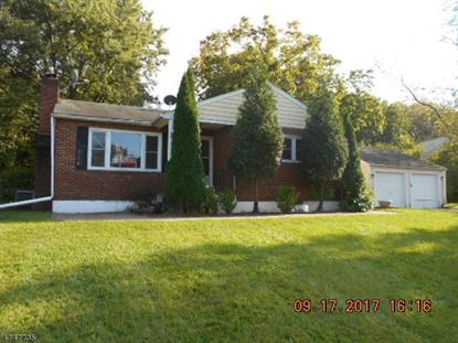 1 Poplar Rd  West Amwell, NJ MLS# 3419195