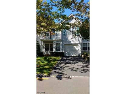 358 Ellen Ln  Bridgewater, NJ MLS# 3419230