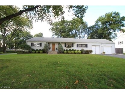 205 Fairmount Ave  South Plainfield, NJ MLS# 3419424
