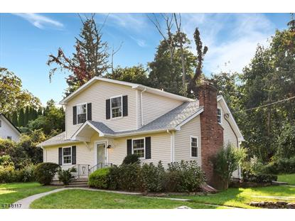 New Homes For Sale In Lincoln Park NJ