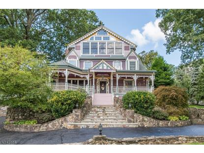 405 Morris Ave  Boonton, NJ MLS# 3419570