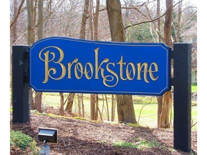 9 Brookstone Cir  Parsippany-Troy Hills Twp., NJ MLS# 3419590