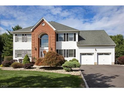 27 Rainbow Dr  Long Hill Twp, NJ MLS# 3419770