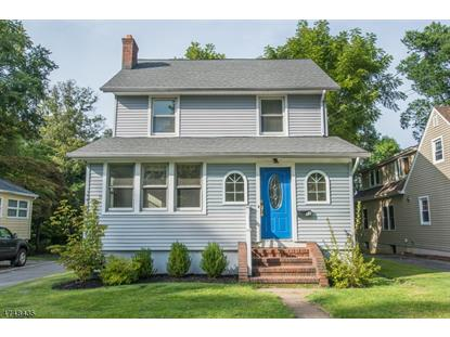 11 Hillside Ave Florham Park NJ MLS 3420200
