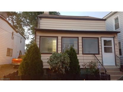 9 Henry St  Morristown, NJ MLS# 3420488