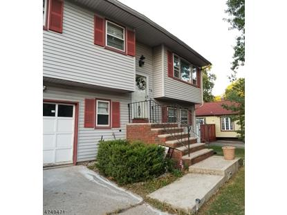 16 Diaz St  Iselin, NJ MLS# 3420788