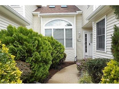 2 Linda Ct Lincoln Park NJ 299400 Just Listed