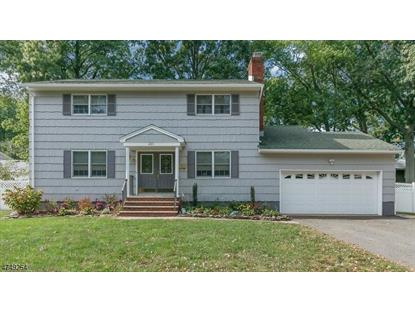 261 ST JAMES PLACE  South Plainfield, NJ MLS# 3420873