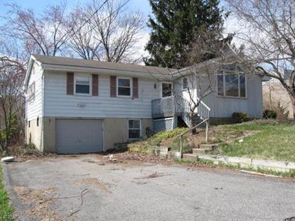 208 S 8th St , Lopatcong, NJ