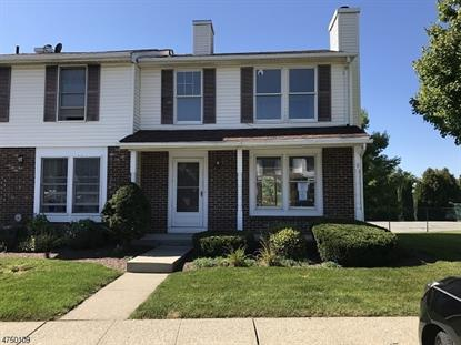 63 Constitution Way  Franklin, NJ MLS# 3421384