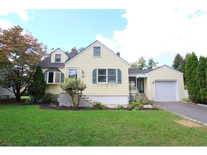 136 Central Ave  Piscataway, NJ MLS# 3421415