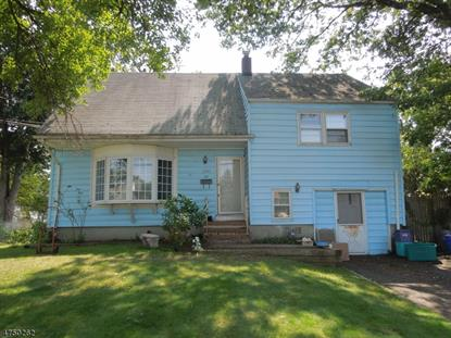 210 Ledden Ter  South Plainfield, NJ MLS# 3421558