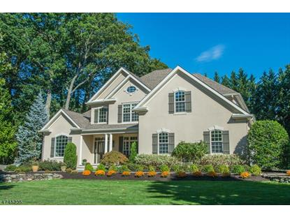 3 Stonebridge Ct  Montclair, NJ MLS# 3421897