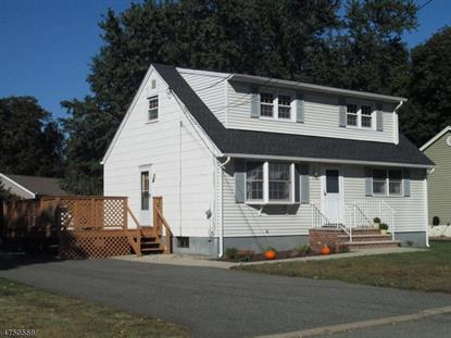 82 Riverview Ter Riverdale Nj 07457 Weichert Com Sold Or Expired