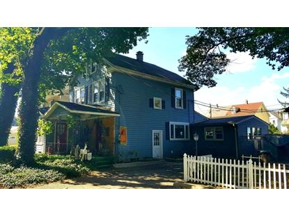 285 N Main St  Phillipsburg, NJ MLS# 3422419