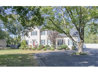 1470 VALLEY RD , Long Hill Twp, NJ