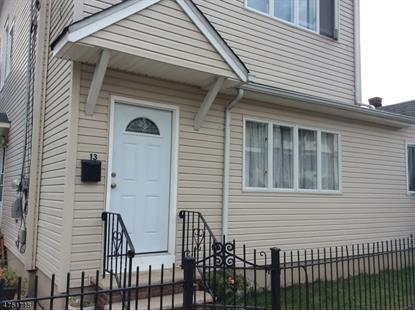 15 E Clifton Ave , Clifton, NJ