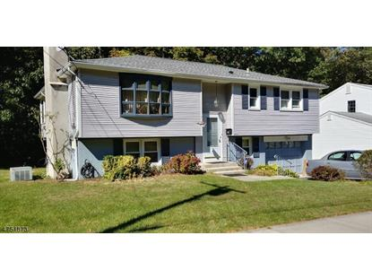 163 Brook Dr  Dover, NJ MLS# 3423060