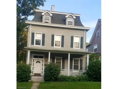 47 Ridgedale Ave  Morristown, NJ MLS# 3423074