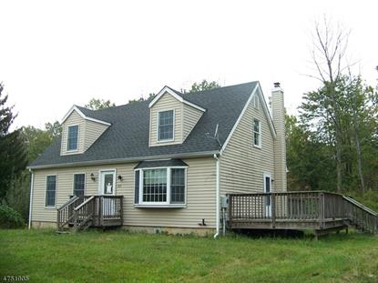 224 Richline Hill Rd , Greenwich Township, NJ