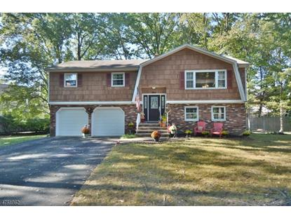 9 Arnold Ct , Pequannock Township, NJ