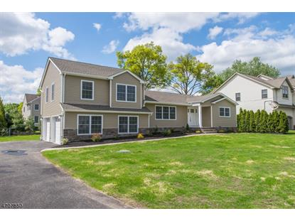 12 Debow Ter , Pequannock Township, NJ