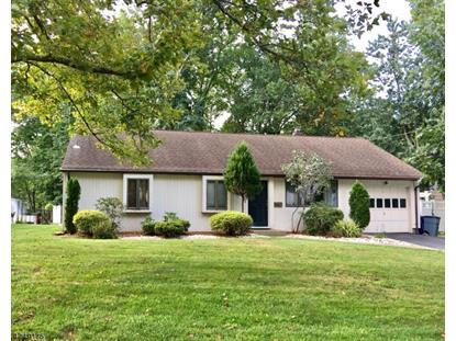 48 ASHWOOD DR. , Livingston, NJ