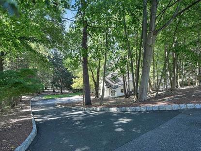 64 Old Stone Church Rd , Upper Saddle River, NJ