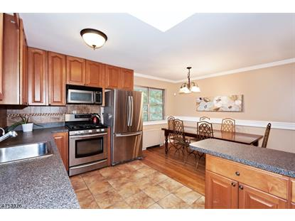 109B MEADOWBROOK RD  Englewood, NJ MLS# 3423567