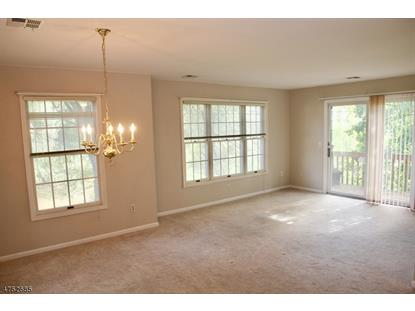 Homes For Sale In Lincoln Park NJ
