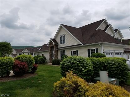 25 Briar Ct  Hardyston, NJ MLS# 3424062