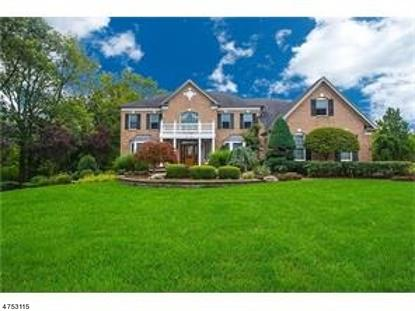 93 Tricentennial Dr  Freehold, NJ MLS# 3424217