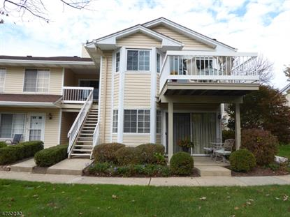 59 Foxwood Ct  Bedminster, NJ MLS# 3424384