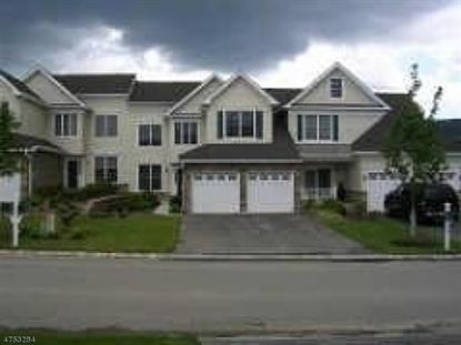 70 BRIAR CT  Hardyston, NJ MLS# 3424397