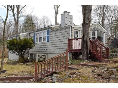 46 Oak Tree Ln , Sparta, NJ