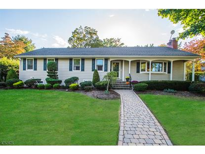 16 Plymouth Rd , Glen Rock, NJ